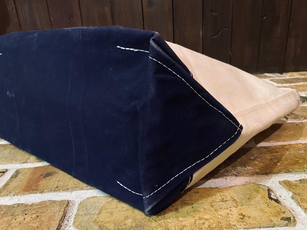 マグネッツ神戸店5/23(土)服飾雑貨&シューズ入荷! #2 L.L.Bean ZipTop Boat&Tote!!!_c0078587_17061540.jpg