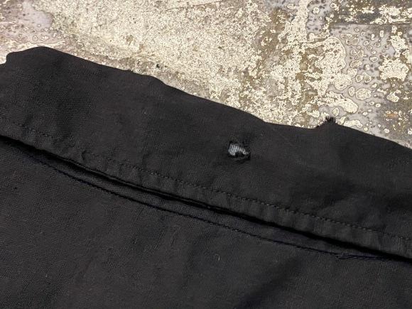 5月23日(土)11:30~マグネッツ大阪店オンラインストア夏物ヴィンテージ入荷!!#4 Vintage Shirt編Part2!!1940\'s~レーヨン&コットンボックスシャツ!!_c0078587_17074037.jpg