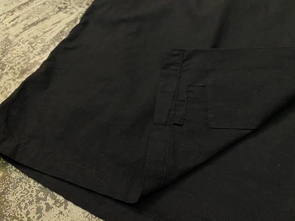 5月23日(土)11:30~マグネッツ大阪店オンラインストア夏物ヴィンテージ入荷!!#4 Vintage Shirt編Part2!!1940\'s~レーヨン&コットンボックスシャツ!!_c0078587_17074631.jpg