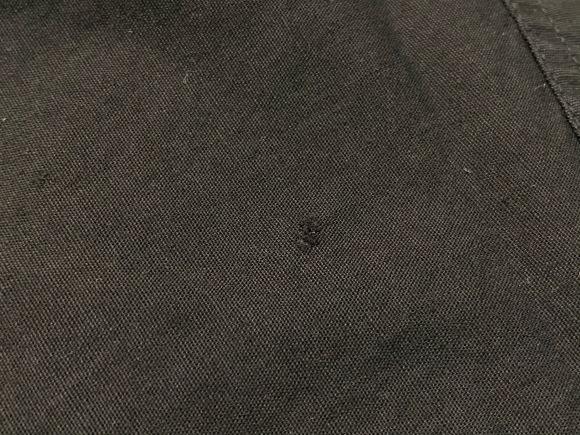 5月23日(土)11:30~マグネッツ大阪店オンラインストア夏物ヴィンテージ入荷!!#4 Vintage Shirt編Part2!!1940\'s~レーヨン&コットンボックスシャツ!!_c0078587_17074666.jpg