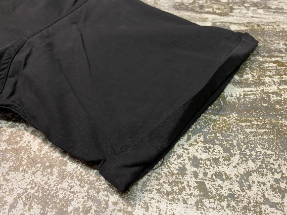 5月23日(土)11:30~マグネッツ大阪店オンラインストア夏物ヴィンテージ入荷!!#4 Vintage Shirt編Part2!!1940\'s~レーヨン&コットンボックスシャツ!!_c0078587_17074675.jpg