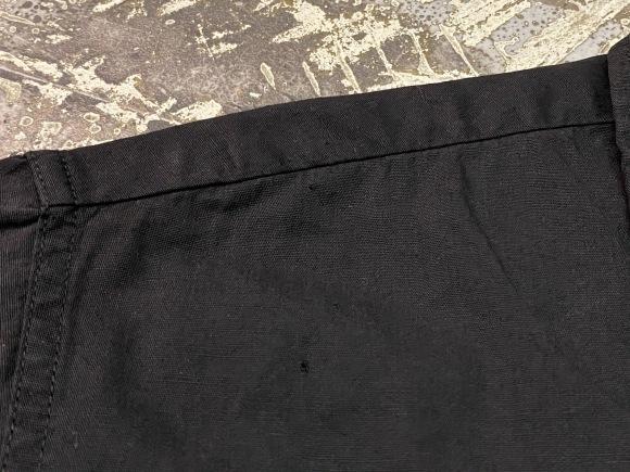 5月23日(土)11:30~マグネッツ大阪店オンラインストア夏物ヴィンテージ入荷!!#4 Vintage Shirt編Part2!!1940\'s~レーヨン&コットンボックスシャツ!!_c0078587_17074774.jpg
