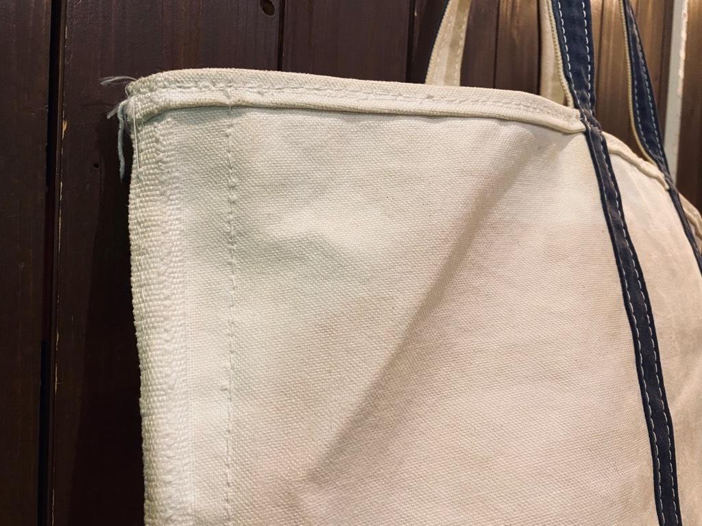 マグネッツ神戸店5/23(土)服飾雑貨&シューズ入荷! #2 L.L.Bean ZipTop Boat&Tote!!!_c0078587_17075123.jpg