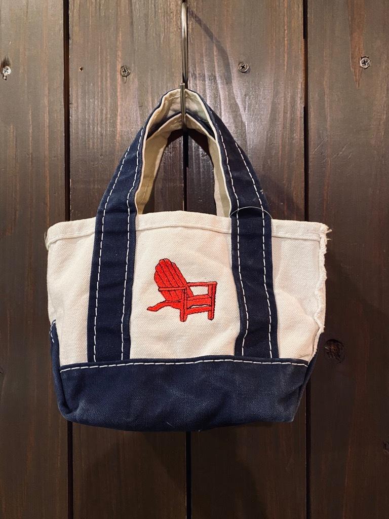 マグネッツ神戸店5/23(土)服飾雑貨&シューズ入荷! #2 L.L.Bean ZipTop Boat&Tote!!!_c0078587_17095326.jpg