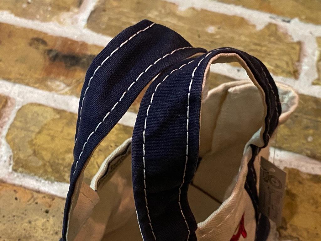 マグネッツ神戸店5/23(土)服飾雑貨&シューズ入荷! #2 L.L.Bean ZipTop Boat&Tote!!!_c0078587_17095398.jpg