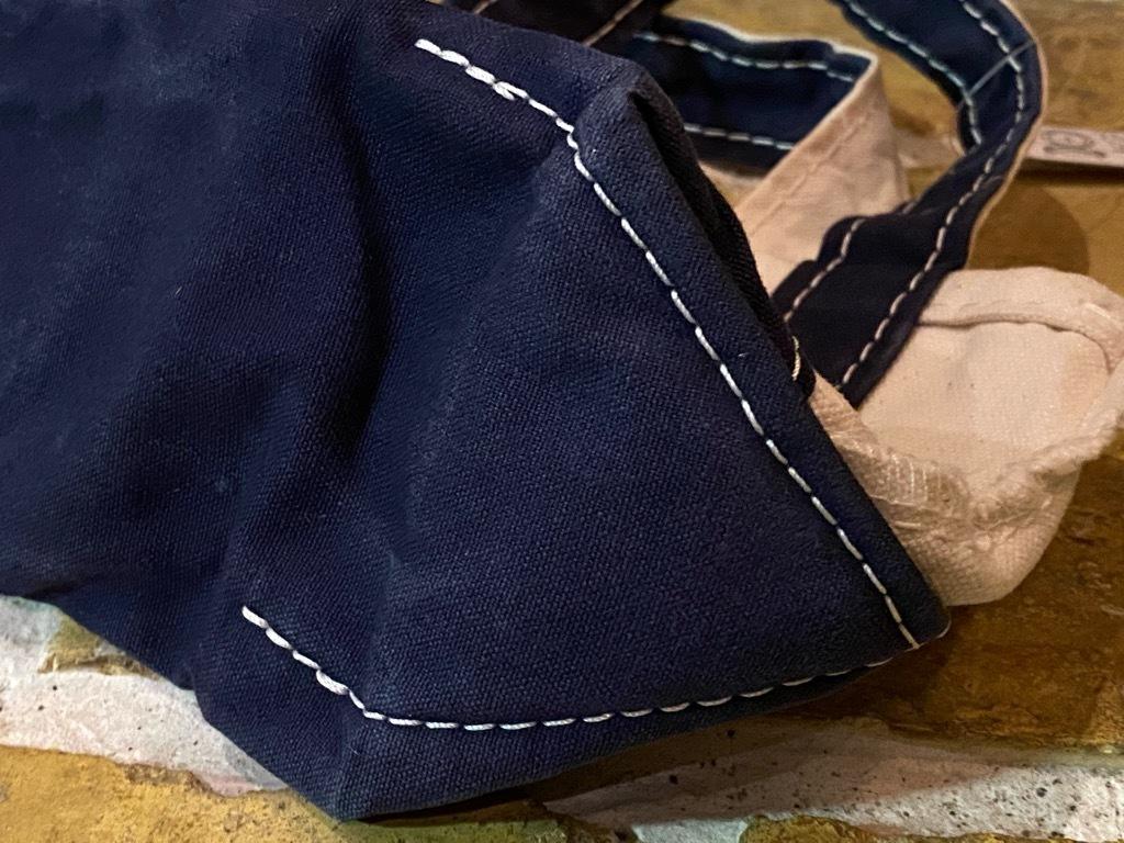 マグネッツ神戸店5/23(土)服飾雑貨&シューズ入荷! #2 L.L.Bean ZipTop Boat&Tote!!!_c0078587_17104875.jpg