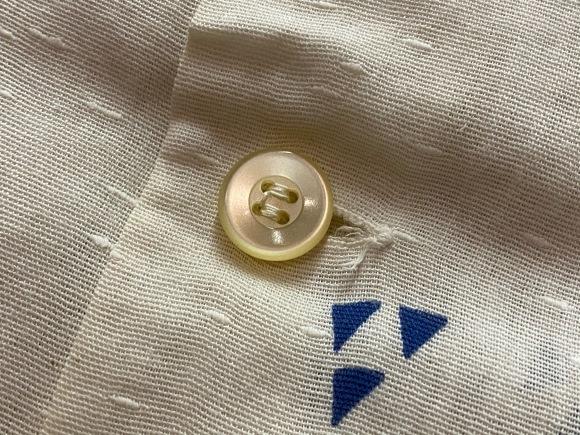5月23日(土)11:30~マグネッツ大阪店オンラインストア夏物ヴィンテージ入荷!!#4 Vintage Shirt編Part2!!1940\'s~レーヨン&コットンボックスシャツ!!_c0078587_17131264.jpg