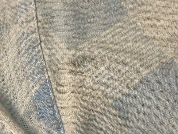 5月23日(土)11:30~マグネッツ大阪店オンラインストア夏物ヴィンテージ入荷!!#4 Vintage Shirt編Part2!!1940\'s~レーヨン&コットンボックスシャツ!!_c0078587_17190038.jpg