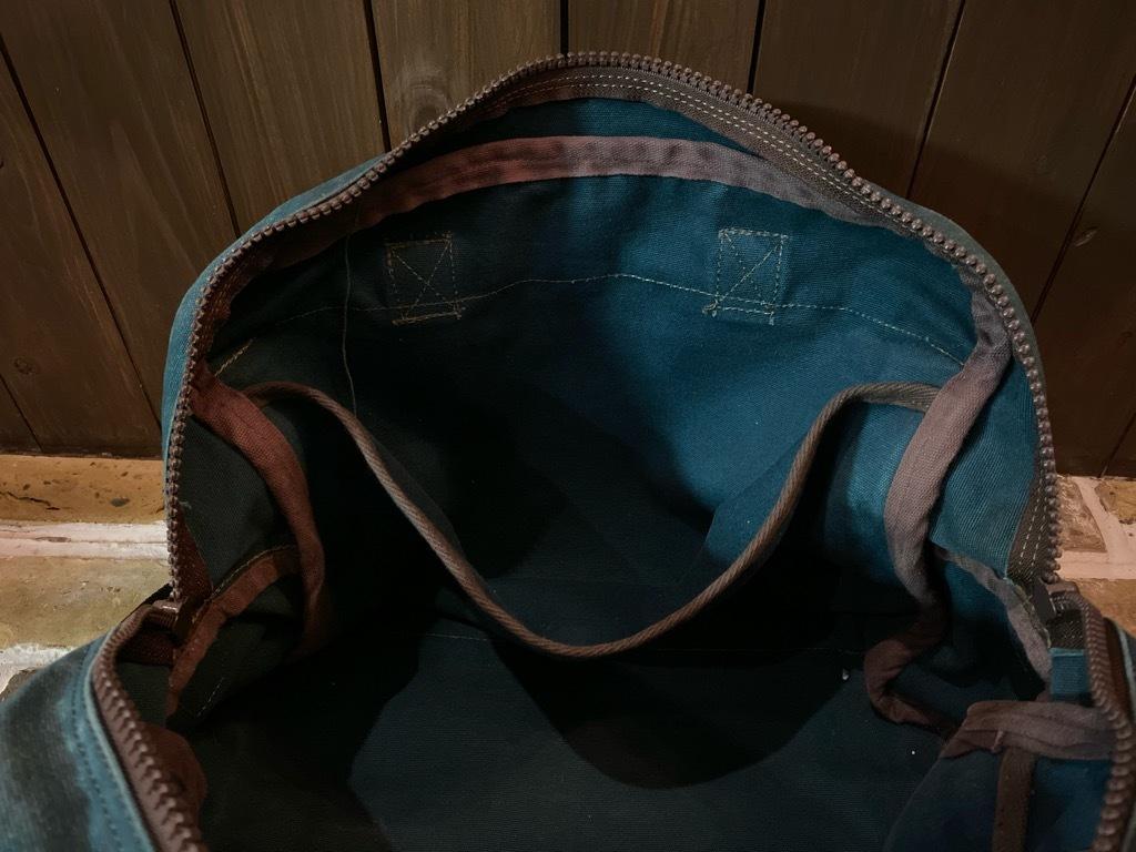 マグネッツ神戸店5/23(土)OnlineStore服飾雑貨&シューズ入荷! #3 Superior Bag!!!_c0078587_17504049.jpg