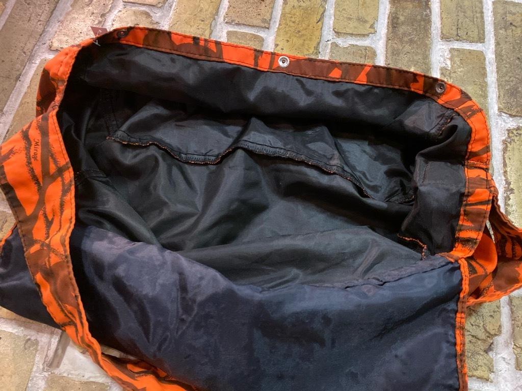 マグネッツ神戸店5/23(土)OnlineStore服飾雑貨&シューズ入荷! #3 Superior Bag!!!_c0078587_17523911.jpg