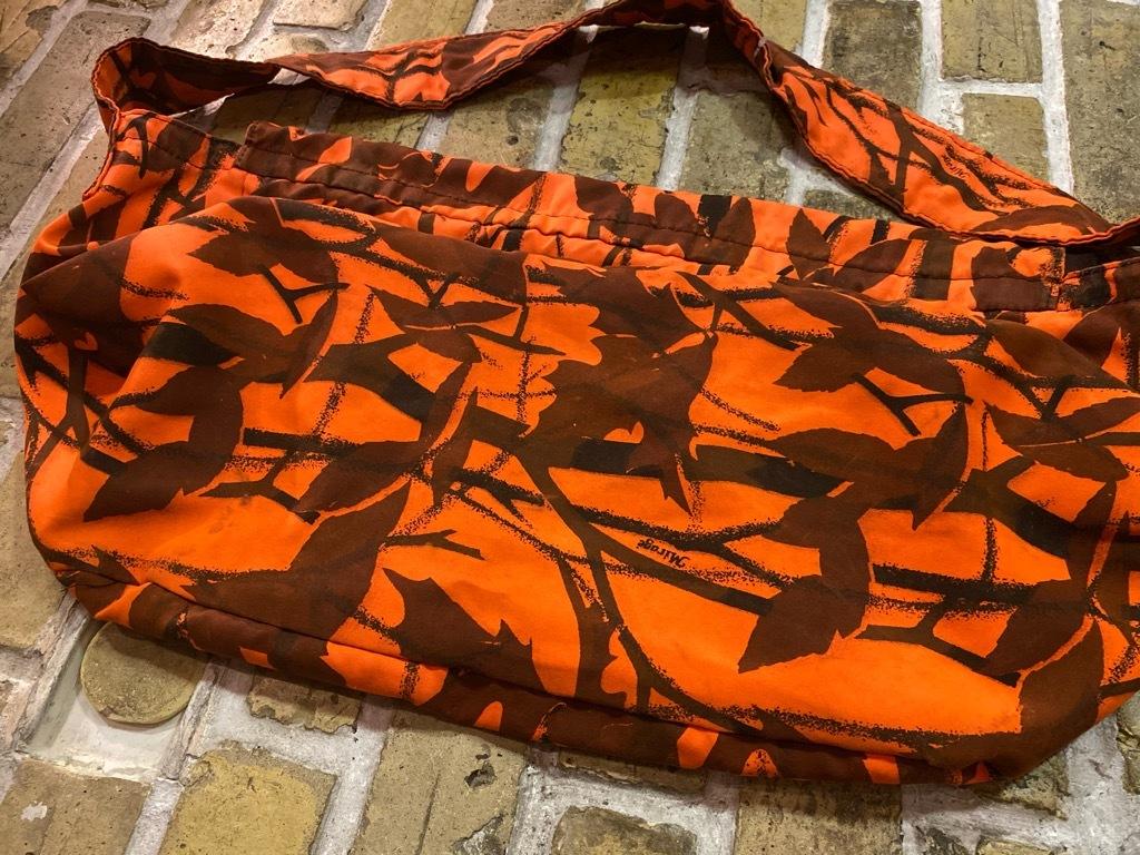 マグネッツ神戸店5/23(土)OnlineStore服飾雑貨&シューズ入荷! #3 Superior Bag!!!_c0078587_17523918.jpg