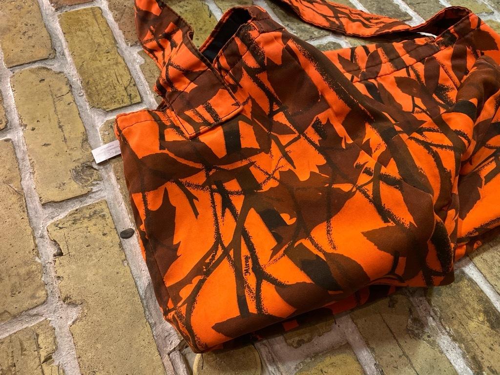 マグネッツ神戸店5/23(土)OnlineStore服飾雑貨&シューズ入荷! #3 Superior Bag!!!_c0078587_17523988.jpg
