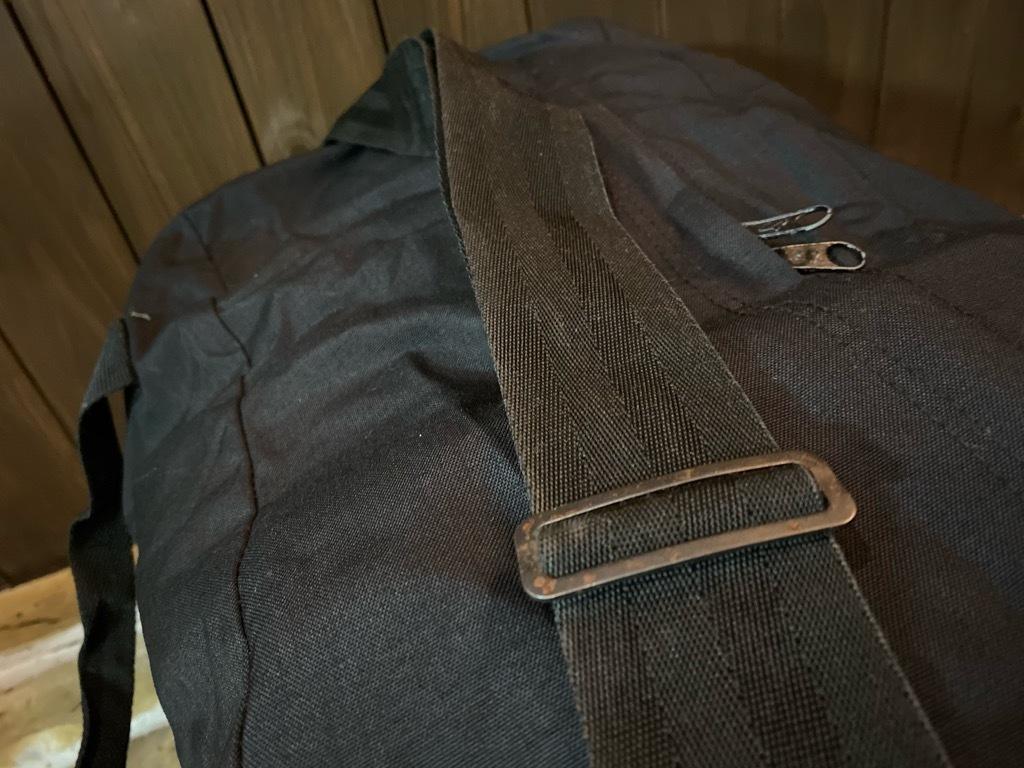 マグネッツ神戸店5/23(土)OnlineStore服飾雑貨&シューズ入荷! #3 Superior Bag!!!_c0078587_18312681.jpg