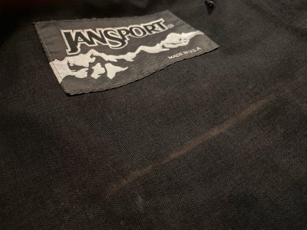 マグネッツ神戸店5/23(土)OnlineStore服飾雑貨&シューズ入荷! #3 Superior Bag!!!_c0078587_18312756.jpg