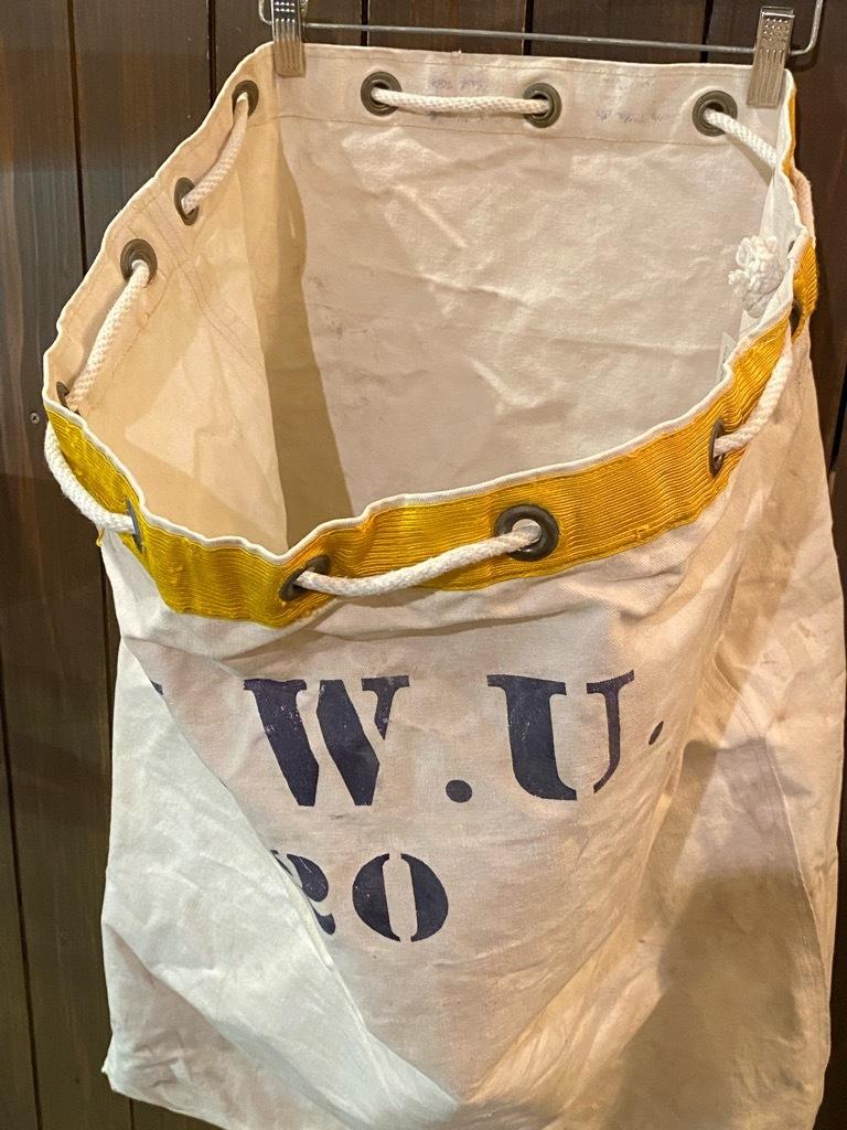 マグネッツ神戸店5/23(土)OnlineStore服飾雑貨&シューズ入荷! #3 Superior Bag!!!_c0078587_18372845.jpg