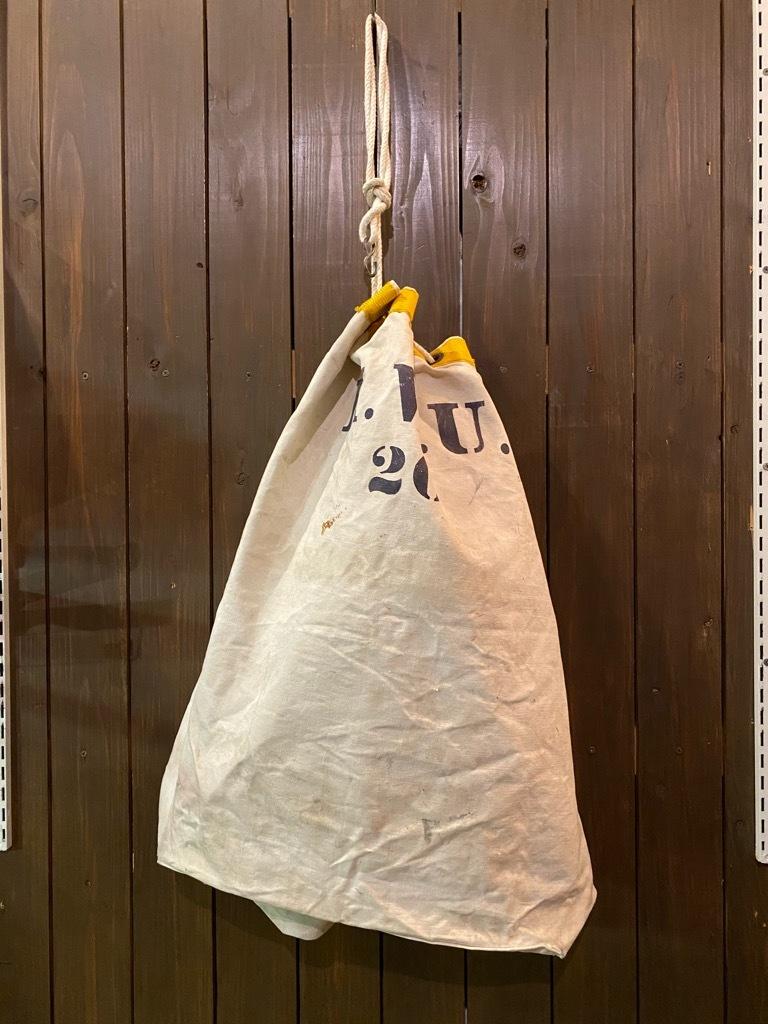 マグネッツ神戸店5/23(土)OnlineStore服飾雑貨&シューズ入荷! #3 Superior Bag!!!_c0078587_18372870.jpg
