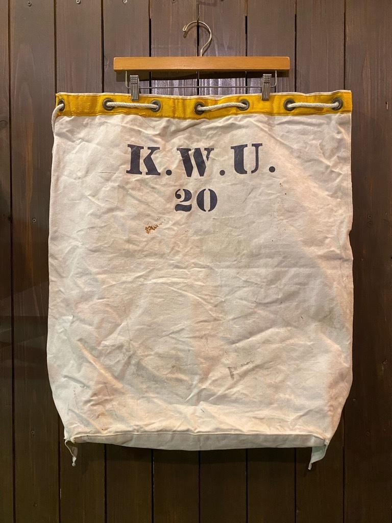マグネッツ神戸店5/23(土)OnlineStore服飾雑貨&シューズ入荷! #3 Superior Bag!!!_c0078587_18372878.jpg