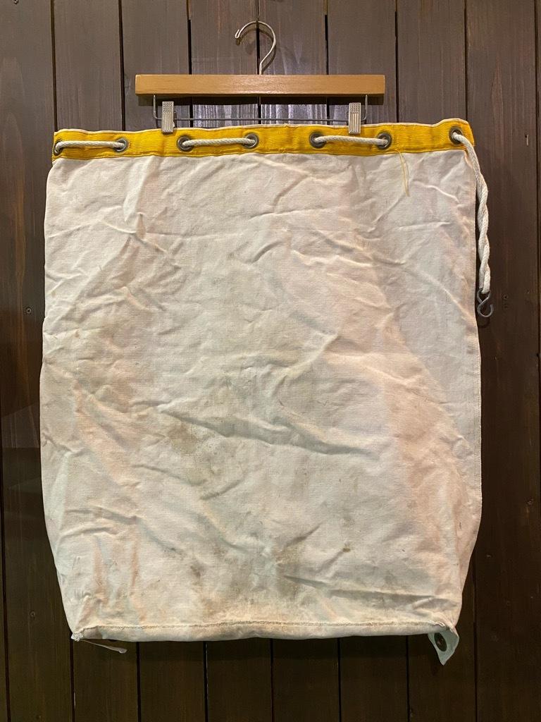 マグネッツ神戸店5/23(土)OnlineStore服飾雑貨&シューズ入荷! #3 Superior Bag!!!_c0078587_18372879.jpg