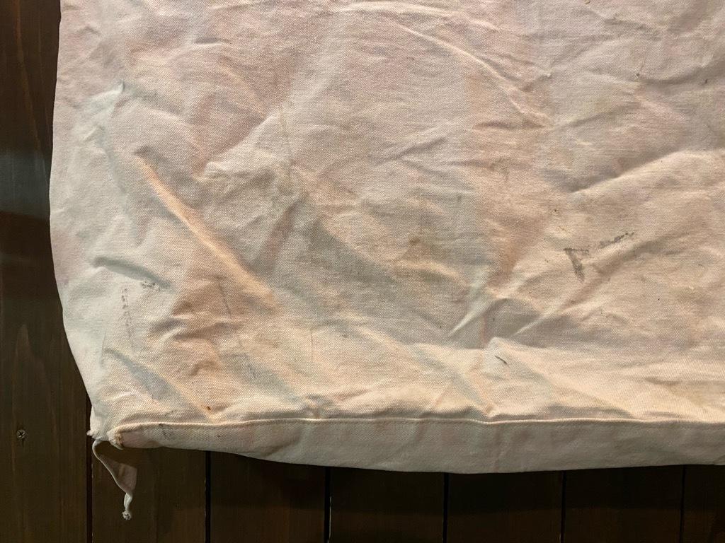マグネッツ神戸店5/23(土)OnlineStore服飾雑貨&シューズ入荷! #3 Superior Bag!!!_c0078587_18380714.jpg