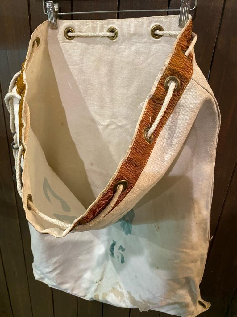 マグネッツ神戸店5/23(土)服飾雑貨&シューズ入荷! #3 Casual Bag Item!!!_c0078587_18443660.jpg