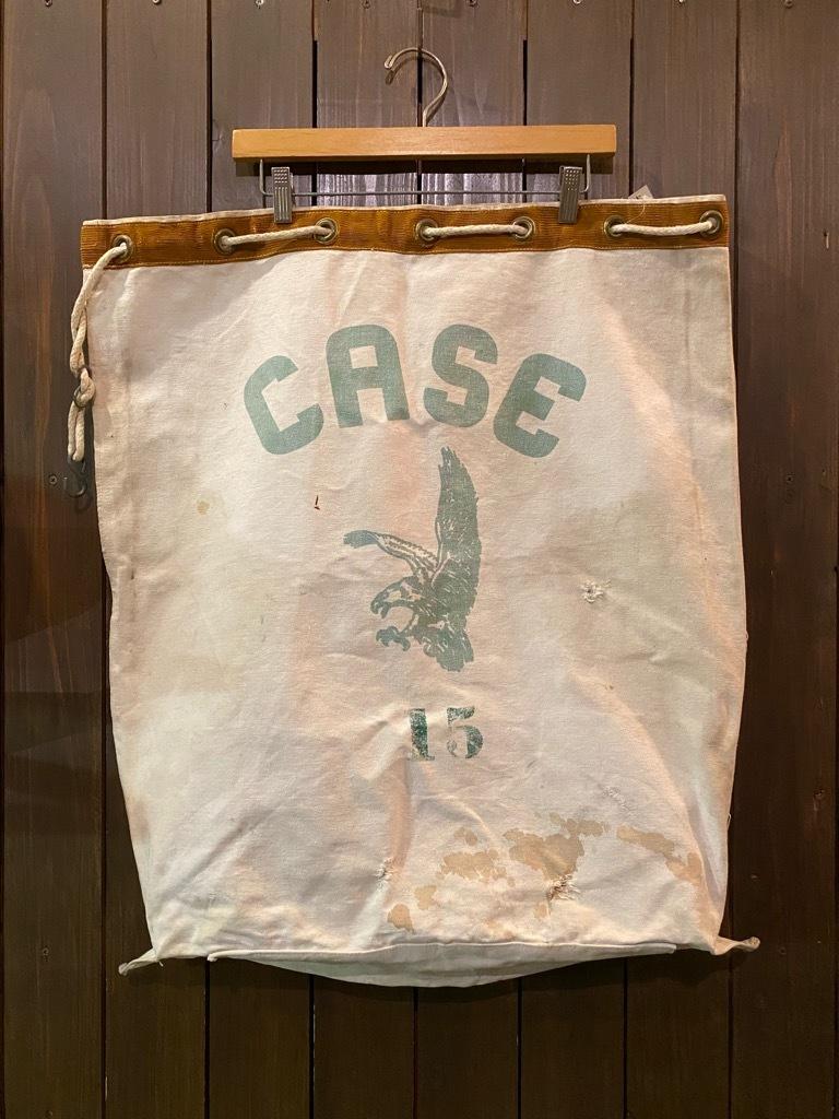 マグネッツ神戸店5/23(土)服飾雑貨&シューズ入荷! #3 Casual Bag Item!!!_c0078587_18443697.jpg