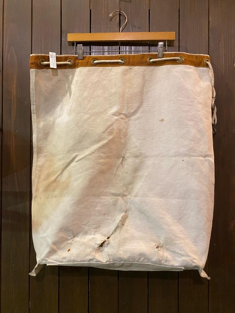 マグネッツ神戸店5/23(土)服飾雑貨&シューズ入荷! #3 Casual Bag Item!!!_c0078587_18443775.jpg