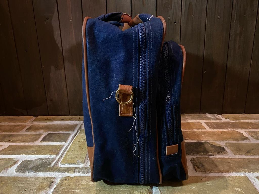 マグネッツ神戸店5/23(土)服飾雑貨&シューズ入荷! #3 Casual Bag Item!!!_c0078587_18462593.jpg