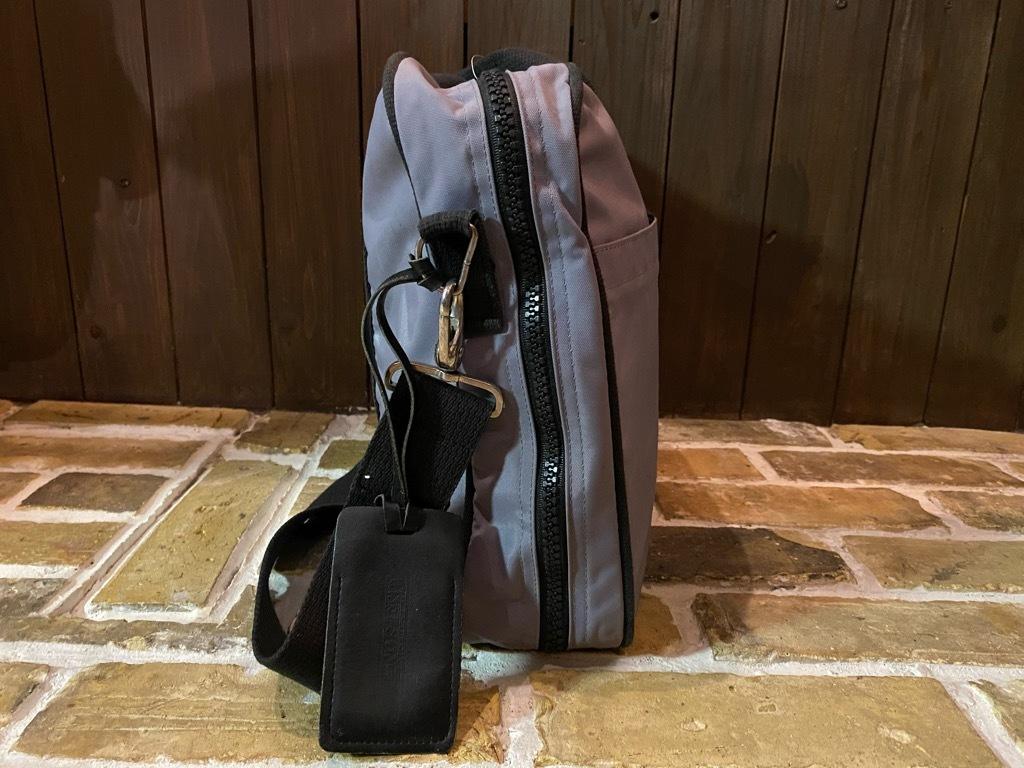 マグネッツ神戸店5/23(土)服飾雑貨&シューズ入荷! #3 Casual Bag Item!!!_c0078587_18485349.jpg