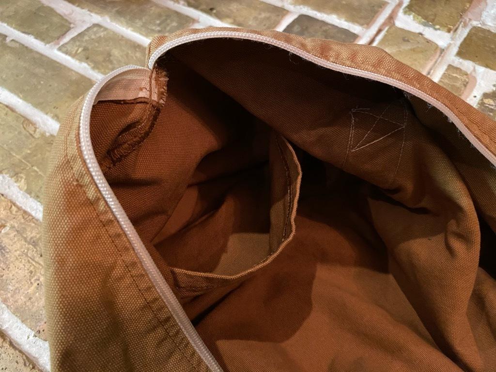 マグネッツ神戸店5/23(土)服飾雑貨&シューズ入荷! #3 Casual Bag Item!!!_c0078587_18534095.jpg