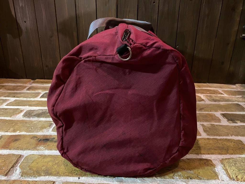 マグネッツ神戸店5/23(土)服飾雑貨&シューズ入荷! #3 Casual Bag Item!!!_c0078587_18561413.jpg