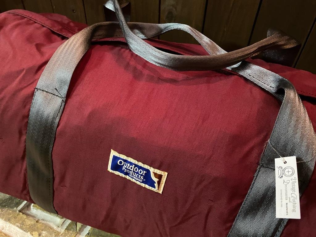 マグネッツ神戸店5/23(土)服飾雑貨&シューズ入荷! #3 Casual Bag Item!!!_c0078587_18561668.jpg