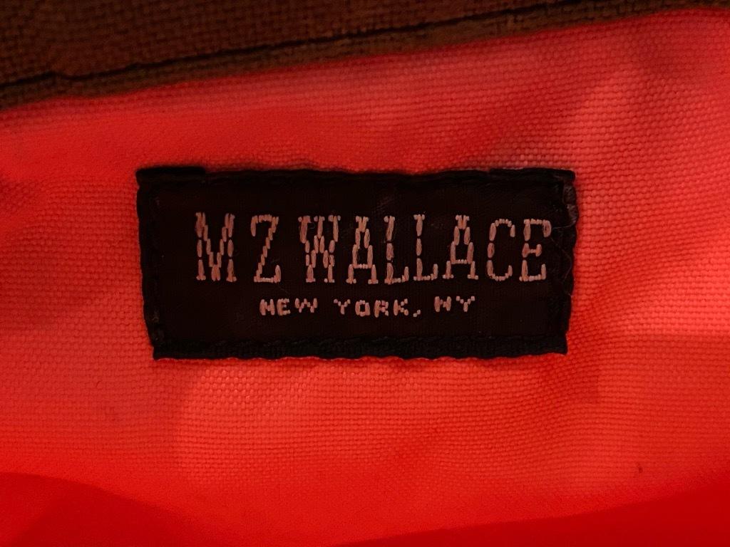 マグネッツ神戸店5/23(土)服飾雑貨&シューズ入荷! #3 Casual Bag Item!!!_c0078587_19012429.jpg