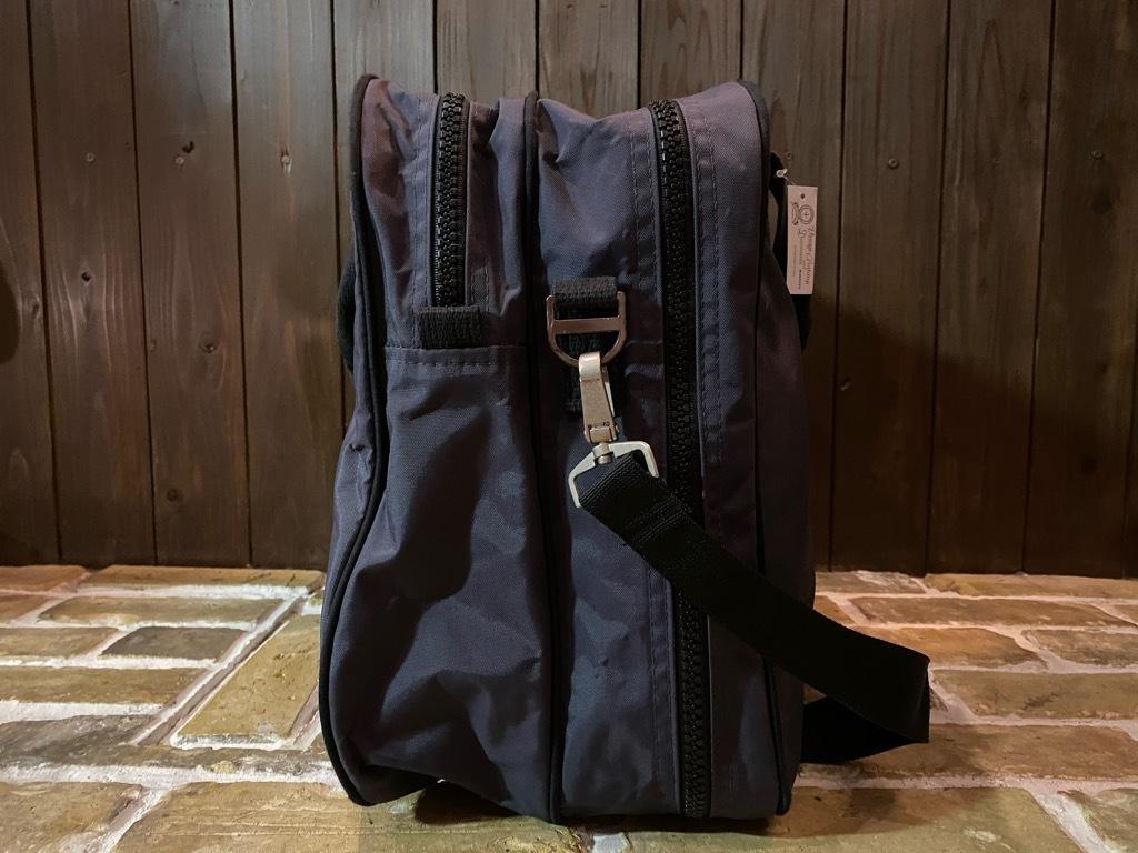マグネッツ神戸店5/23(土)服飾雑貨&シューズ入荷! #3 Casual Bag Item!!!_c0078587_20005513.jpg
