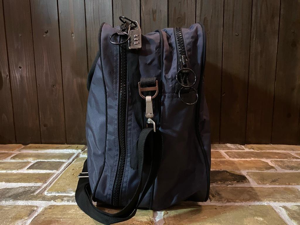 マグネッツ神戸店5/23(土)服飾雑貨&シューズ入荷! #3 Casual Bag Item!!!_c0078587_20005743.jpg