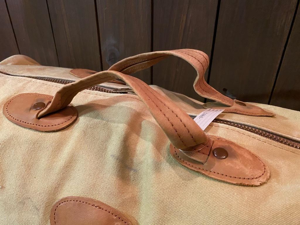 マグネッツ神戸店5/23(土)服飾雑貨&シューズ入荷! #3 Casual Bag Item!!!_c0078587_20025788.jpg