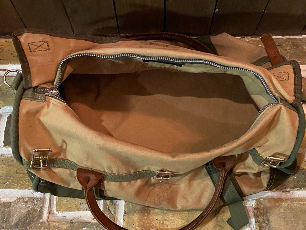 マグネッツ神戸店5/23(土)服飾雑貨&シューズ入荷! #3 Casual Bag Item!!!_c0078587_20060671.jpg