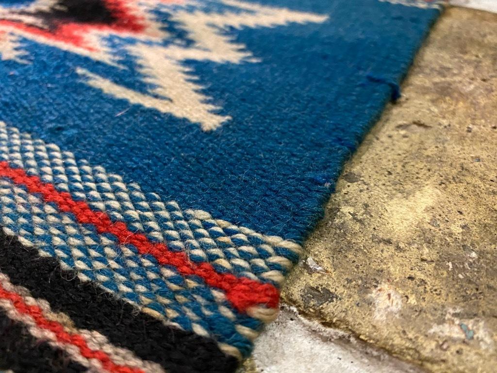 マグネッツ神戸店5/23(土)OnlineStore服飾雑貨&シューズ入荷! #4 Vintage Flag,Rug Item!!!_c0078587_21003805.jpg