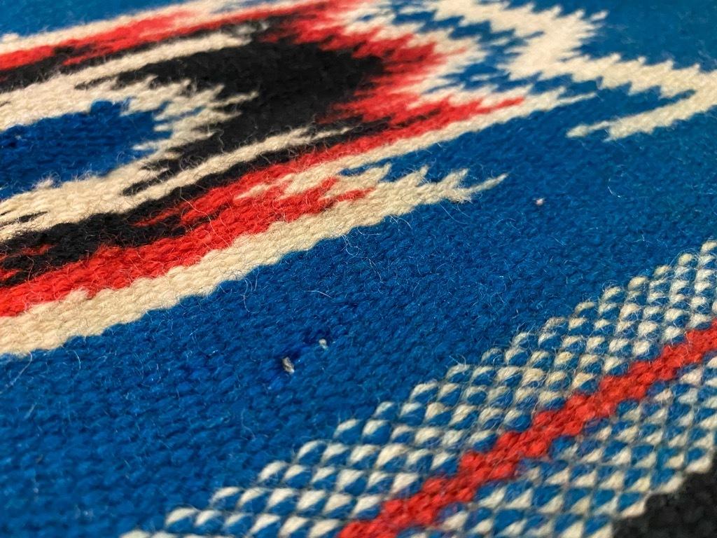 マグネッツ神戸店5/23(土)OnlineStore服飾雑貨&シューズ入荷! #4 Vintage Flag,Rug Item!!!_c0078587_21003867.jpg