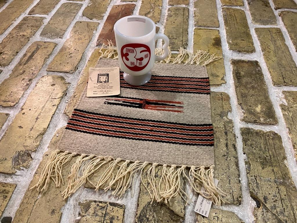 マグネッツ神戸店5/23(土)OnlineStore服飾雑貨&シューズ入荷! #4 Vintage Flag,Rug Item!!!_c0078587_21050144.jpg
