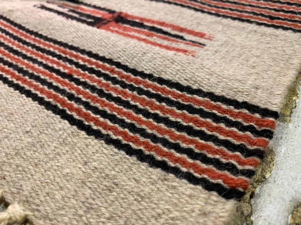 マグネッツ神戸店5/23(土)OnlineStore服飾雑貨&シューズ入荷! #4 Vintage Flag,Rug Item!!!_c0078587_21050167.jpg
