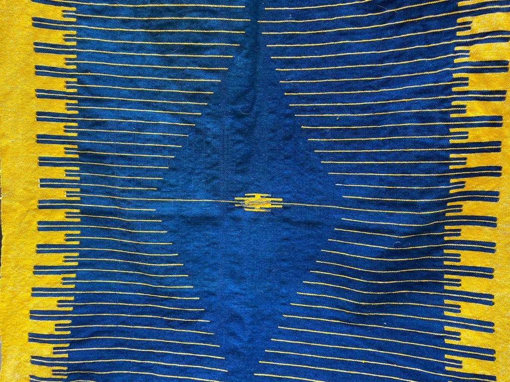 マグネッツ神戸店5/23(土)OnlineStore服飾雑貨&シューズ入荷! #4 Vintage Flag,Rug Item!!!_c0078587_21200463.jpg