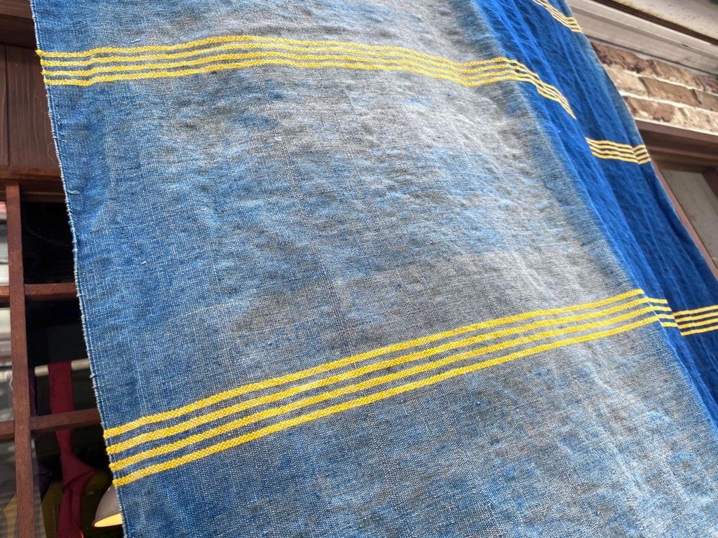マグネッツ神戸店5/23(土)OnlineStore服飾雑貨&シューズ入荷! #4 Vintage Flag,Rug Item!!!_c0078587_21205868.jpg