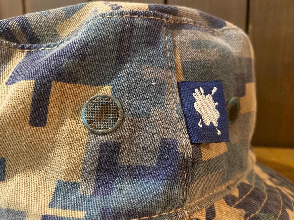 マグネッツ神戸店5/23(土)OnlineStore服飾雑貨&シューズ入荷! #4 Vintage Flag,Rug Item!!!_c0078587_21401735.jpg