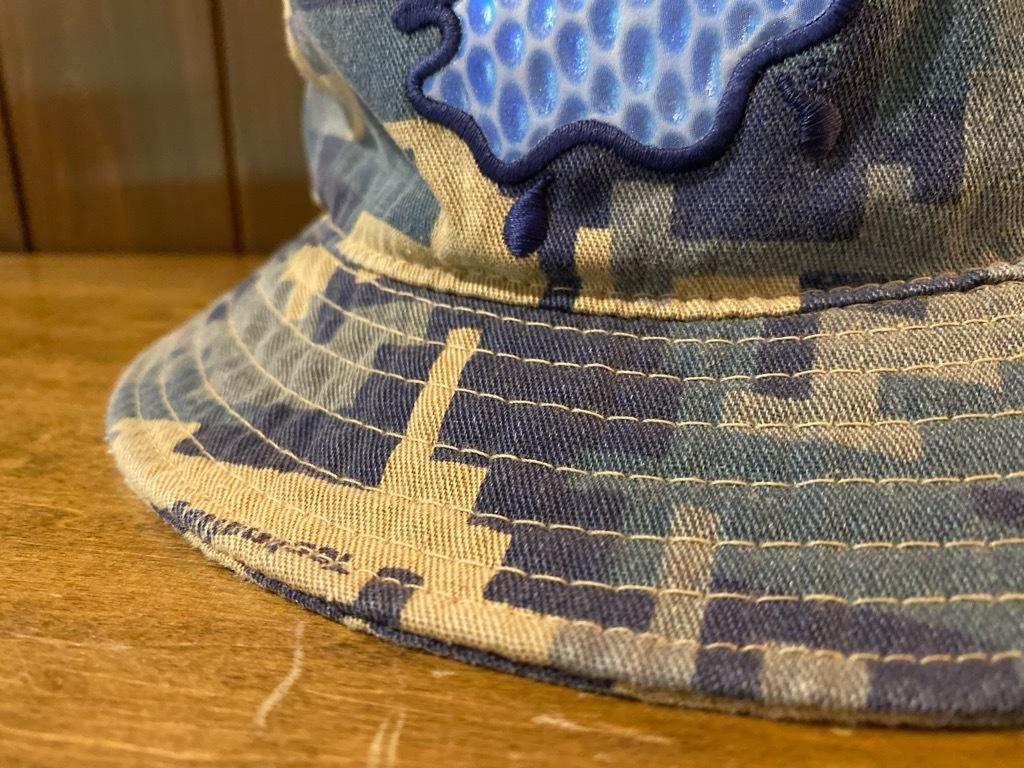 マグネッツ神戸店5/23(土)OnlineStore服飾雑貨&シューズ入荷! #4 Vintage Flag,Rug Item!!!_c0078587_21401759.jpg