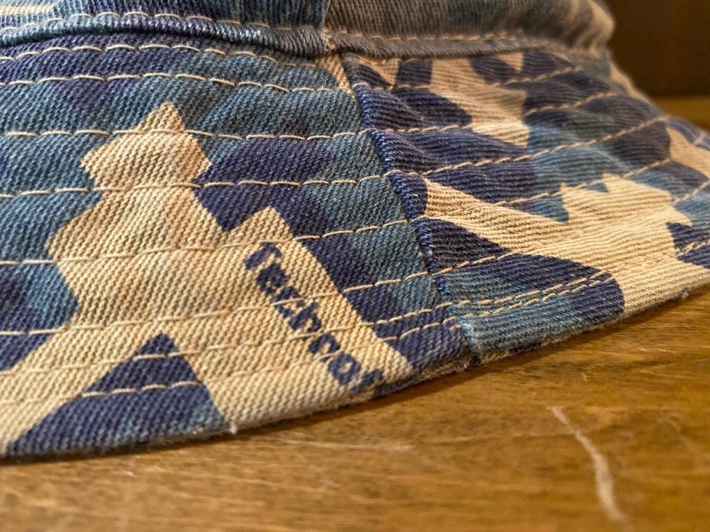 マグネッツ神戸店5/23(土)OnlineStore服飾雑貨&シューズ入荷! #4 Vintage Flag,Rug Item!!!_c0078587_21401794.jpg