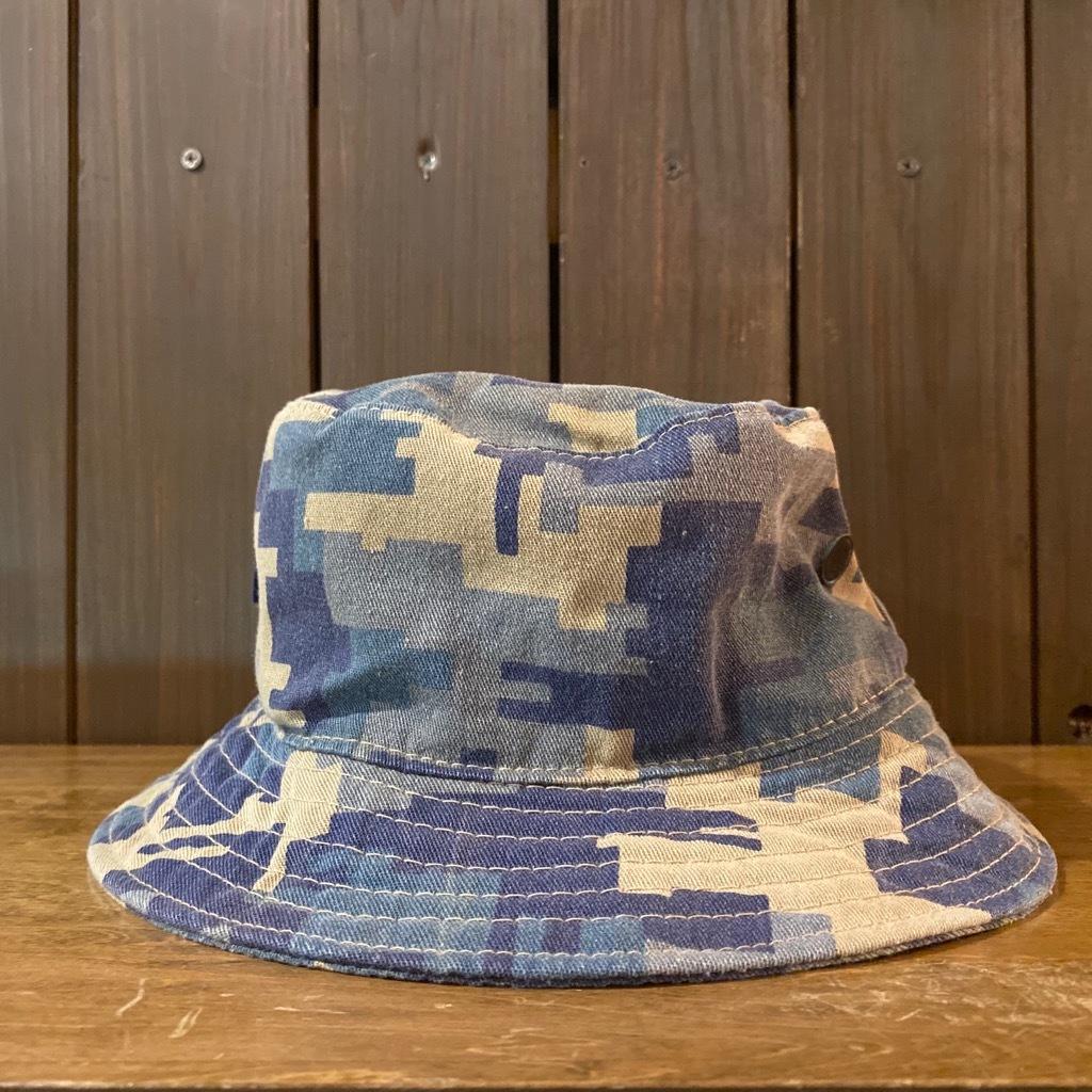 マグネッツ神戸店5/23(土)OnlineStore服飾雑貨&シューズ入荷! #4 Vintage Flag,Rug Item!!!_c0078587_21401888.jpg