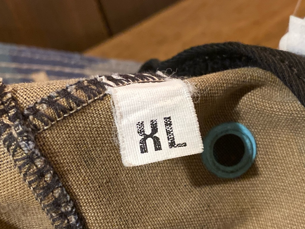 マグネッツ神戸店5/23(土)OnlineStore服飾雑貨&シューズ入荷! #4 Vintage Flag,Rug Item!!!_c0078587_21405170.jpg