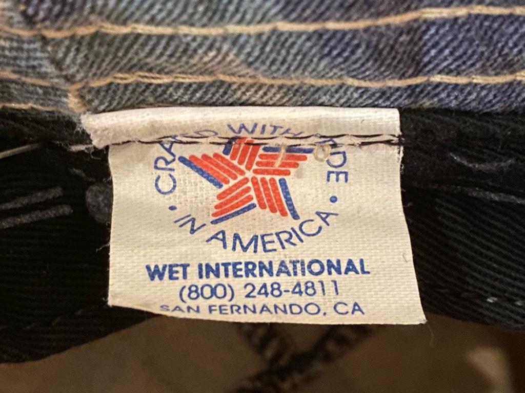 マグネッツ神戸店5/23(土)OnlineStore服飾雑貨&シューズ入荷! #4 Vintage Flag,Rug Item!!!_c0078587_21405288.jpg