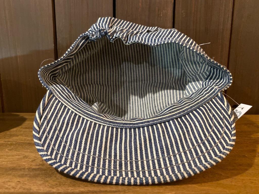 マグネッツ神戸店5/23(土)OnlineStore服飾雑貨&シューズ入荷! #4 Vintage Flag,Rug Item!!!_c0078587_21413629.jpg