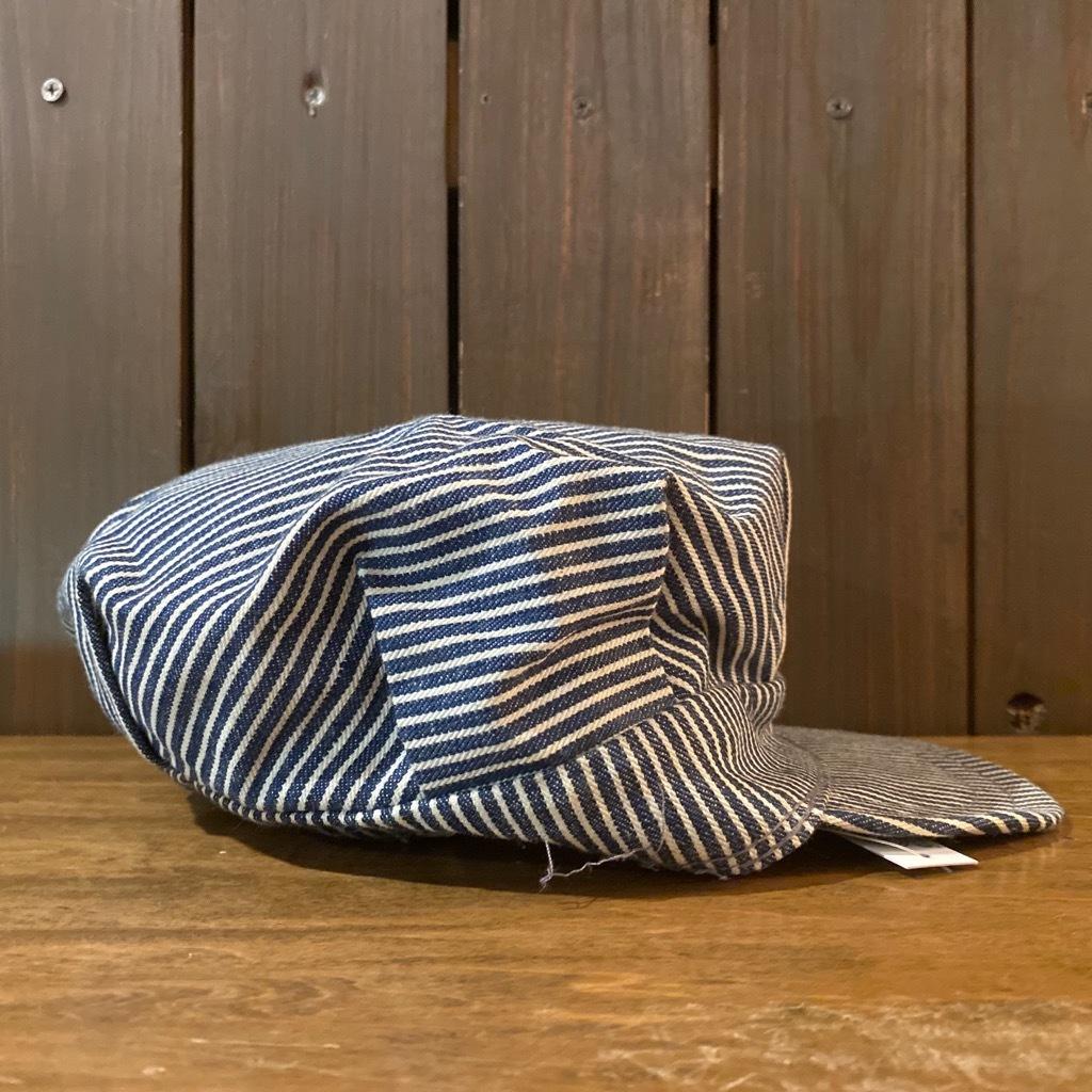 マグネッツ神戸店5/23(土)OnlineStore服飾雑貨&シューズ入荷! #4 Vintage Flag,Rug Item!!!_c0078587_21413636.jpg